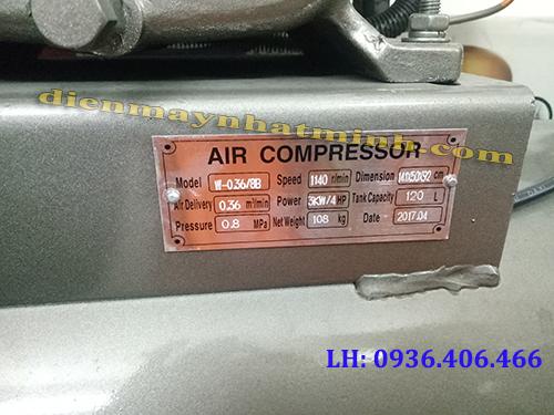 May-nen-khi-120l-4HP-4