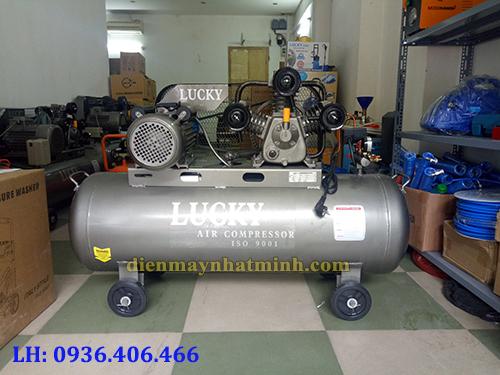 May-nen-khi-150l-5HP-lucky-1