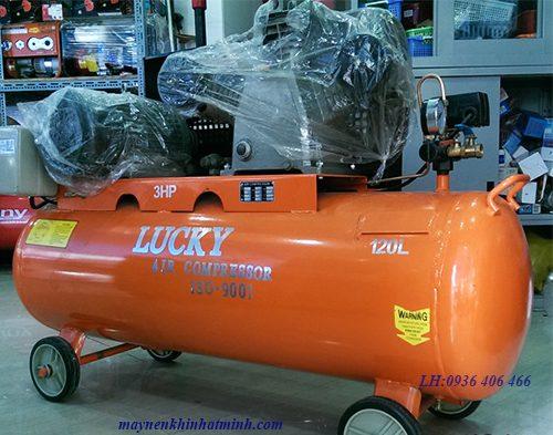 may-nen-khi-cong-nghiep-120l-3HP-3