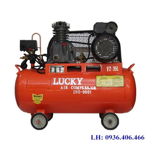 may-nen-khi-lucky-35lit-piston-1-2HP
