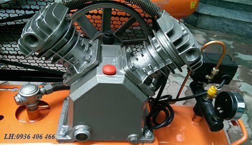 may-nen-khi-piston-2HP-90lit-3