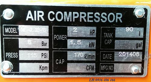 may-nen-khi-piston-2hp-90-lit-2
